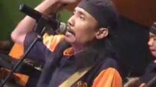 KERAMAT [Rhoma Irama]by Rhendy Kosasih (Live Dangdut Original)