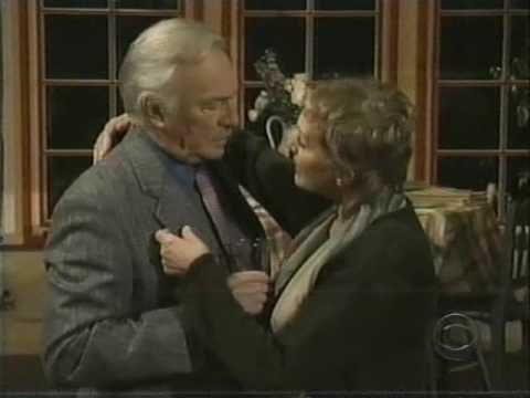 Julie Andrews & Christopher Plummer - Today Like Yesterday