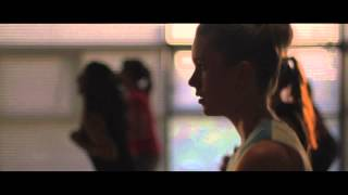 Raw Diva - Commercial Dance Classes