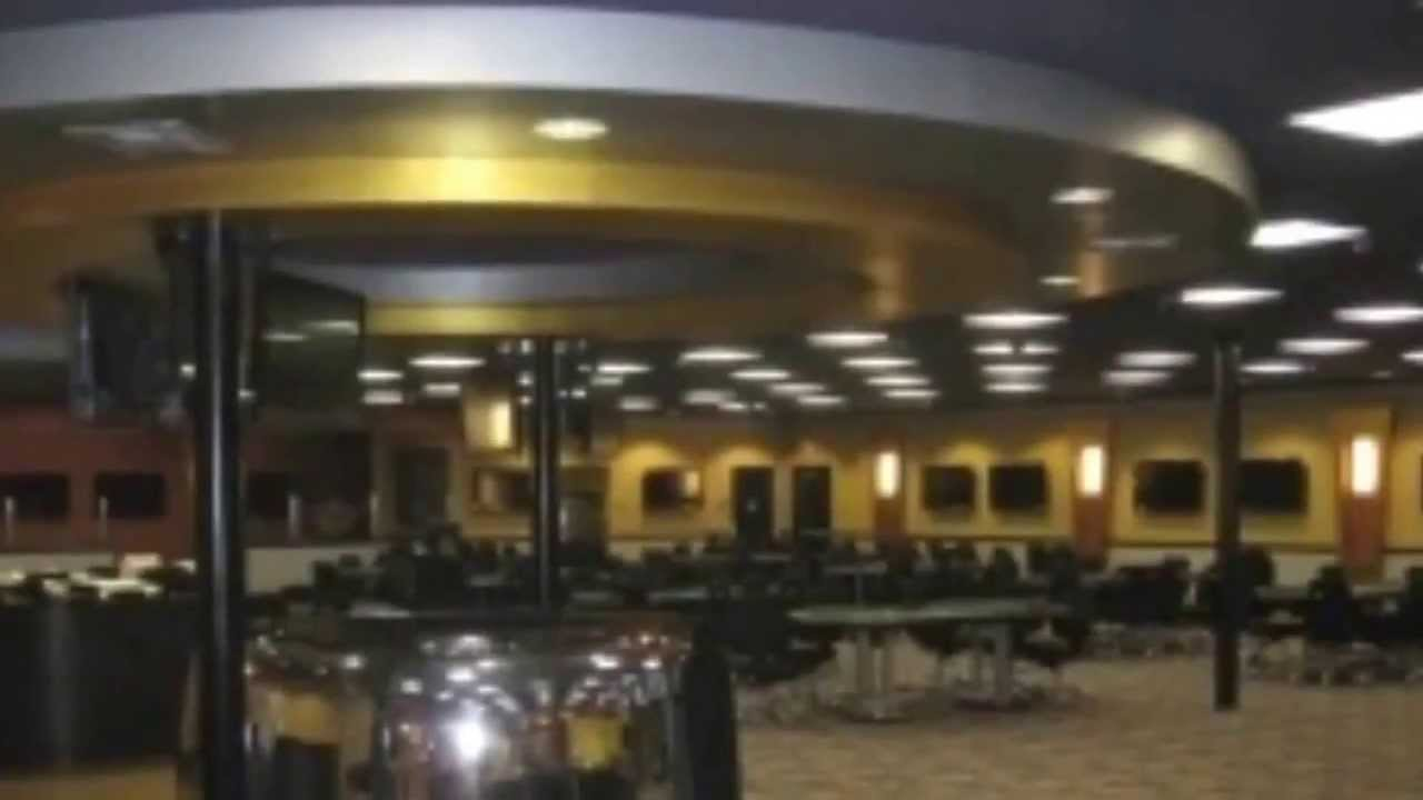 Aviator casino bakersfield ca