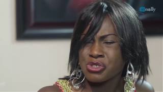 Download Video Marriage Course 3 - 2016 Latest Nigerian Nollywood Movie MP3 3GP MP4