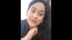 Sachi Kahani Meri Zubani एक सच्ची जीवन कहानी  True story of a wife Hindi Urdu