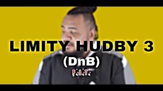 P.A.T. - Úcta |Limity hudby 3| (DnB) Prod.P.A.T.