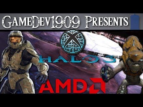 xenia emulator gears of war 2