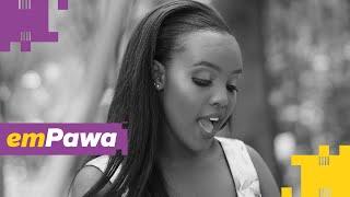Nikita - Tragedy (Official Video) #emPawa100 Artist