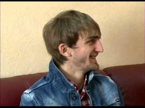 Ярославский самбист стал призером чемпионата России