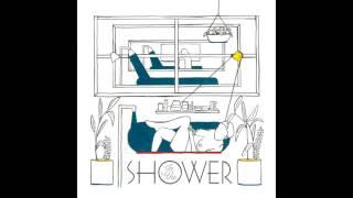 Homeshake - Making A Fool Of You (Slowed)