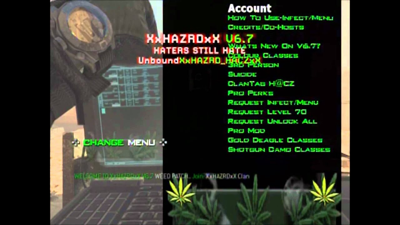 20+ Mw2 Mods Ps3 Download Pictures and Ideas on Meta Networks