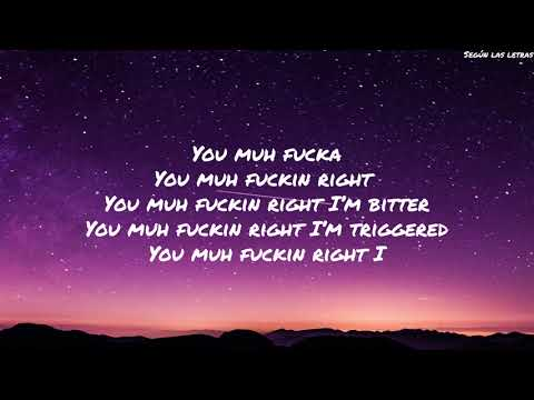 Sza Garden Say It Like Dat Lyrics Youtube