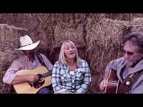 Richard Lynch, David Frizzell & Stacy Houston - You're The Reason God Made Oklahoma