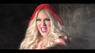 Official Music Video - Redneck Riding Hood