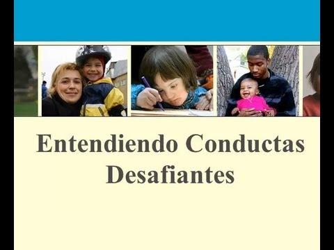 Plan 504 y Educación Especial (Plan 504 and Special Education) - Video 5