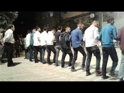 Sur müzik Adana gürselpaşa'da izle ve gör!!!cekim enes