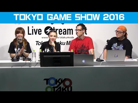 [TGS2016] Resident Evil 7 Newest Demo: Game Stream of Terror #6