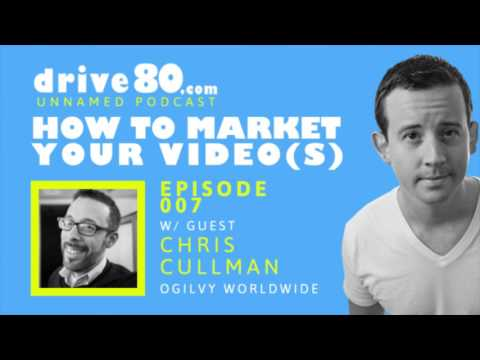 How to Market with Video - 007 Use Video Technology to Create Brand Advocates