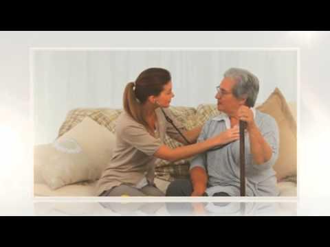 Northampton Massachusetts Home Services for Mental Health