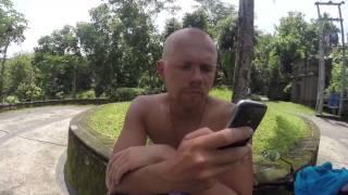 FlypengsTV / Путешествие на скутерах по Бали. Часть не первая.(Видео-блог о жизни и путешествиях FlypengsTV: http://www.youtube.com/user/FlypengsTV ОПИСАНИЕ ВИДЕО: В этом захватывающем видео..., 2015-09-11T09:37:45.000Z)