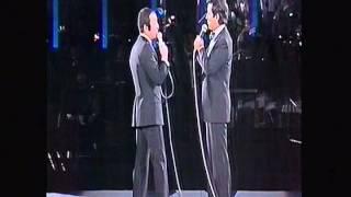 サミー・ボウ/田中邦衛 田中邦衛 検索動画 6