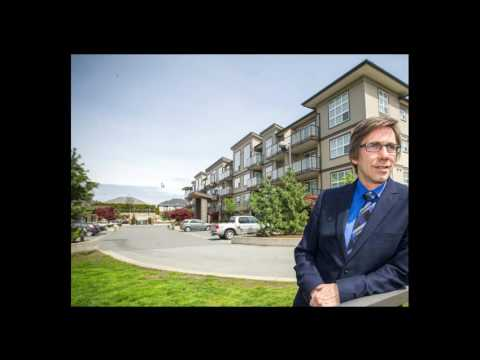 Webinar Series   Part 7   A Cross-Country Real Estate Tour with Don R Campbell