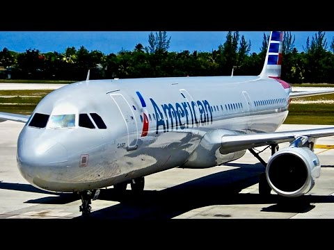Grand Cayman (GCM) Spotting – JetBlue/Delta – Boeing 737-300 & More – Spotting Series Ep. 175
