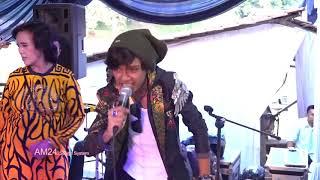 Download lagu ABIEL JATNIKA Kapalang nyaah MP3