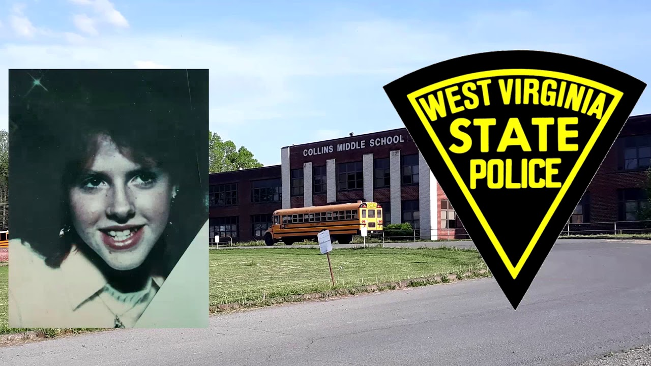 UNSOLVED: The Death of Theresa Woods