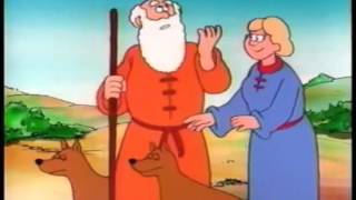 Bible Story for Kids Episode 2 - Noah's Ark