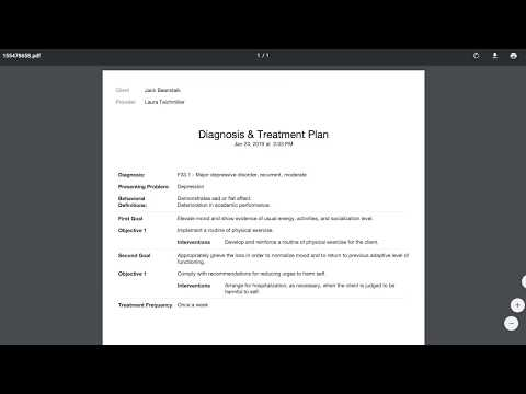 wiley-treatment-planners:-set-up-and-best-practices