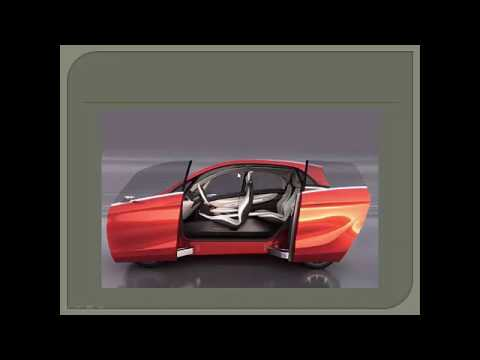 100 kmpl tata new car model on youtube