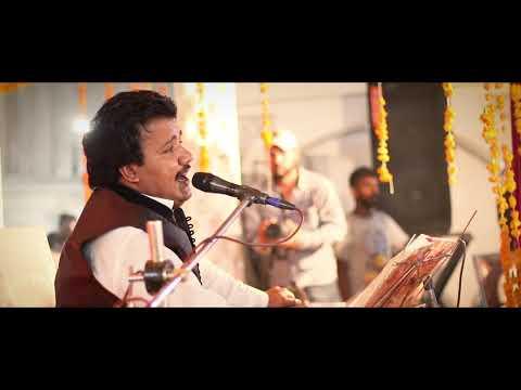 Mera Yaar Pindi Da Dildar Pindi Da|Naeem Hazarvi Super Hit Live Song 2018|
