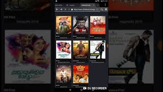 How to download new kannada movie in google torrent