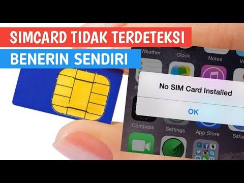 Berikut ini ada tips maupun cek poin jika temen-temen telah ganti kartu sim di iPhone, biasanya munc.