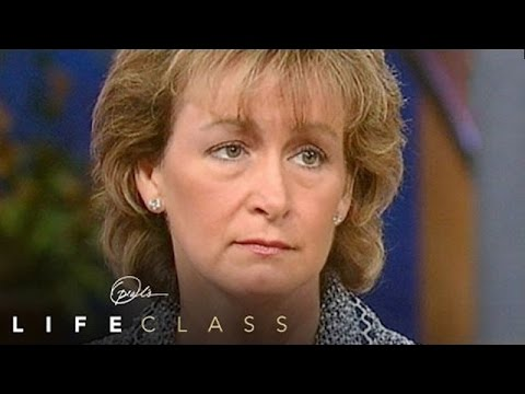 What We Can Learn from Christine McFadden's Tragedy | Oprah's Life Class | Oprah Winfrey Network