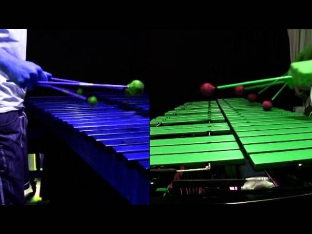 Leo Waltersdorfer - Colours (duet version)