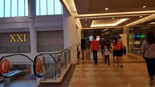 Video Bioskop XXI hari Ahad di Mega Mall, Batam Centre, Batam, Kepulauan Riau,  Indonesia. #Jalan2demank download MP3, 3GP, MP4, WEBM, AVI, FLV Agustus 2018