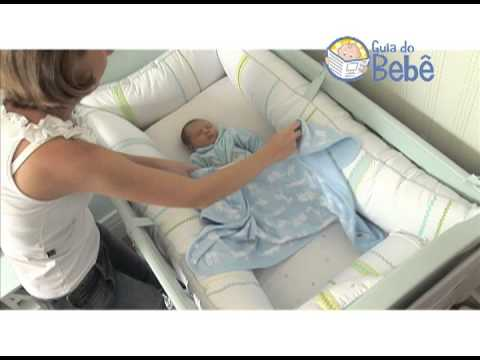 Posi es para o beb dormir youtube - Vinilos para habitaciones de bebes ...