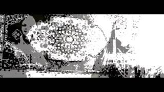 Kristina Si-Кто тебе сказал? (фанатское видео)