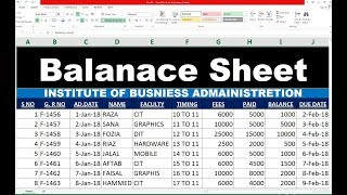 balanaced scroecard 20 free and top balanced scorecard software :top balanced scorecard software including bsc designer, clearpoint strategy, quickscore, corporater, spider.