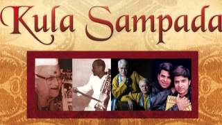 Indian classical Vocal| Banaras Gharana| Raga Madhuwanti by Rajnish Mishra and Ritesh Mishra
