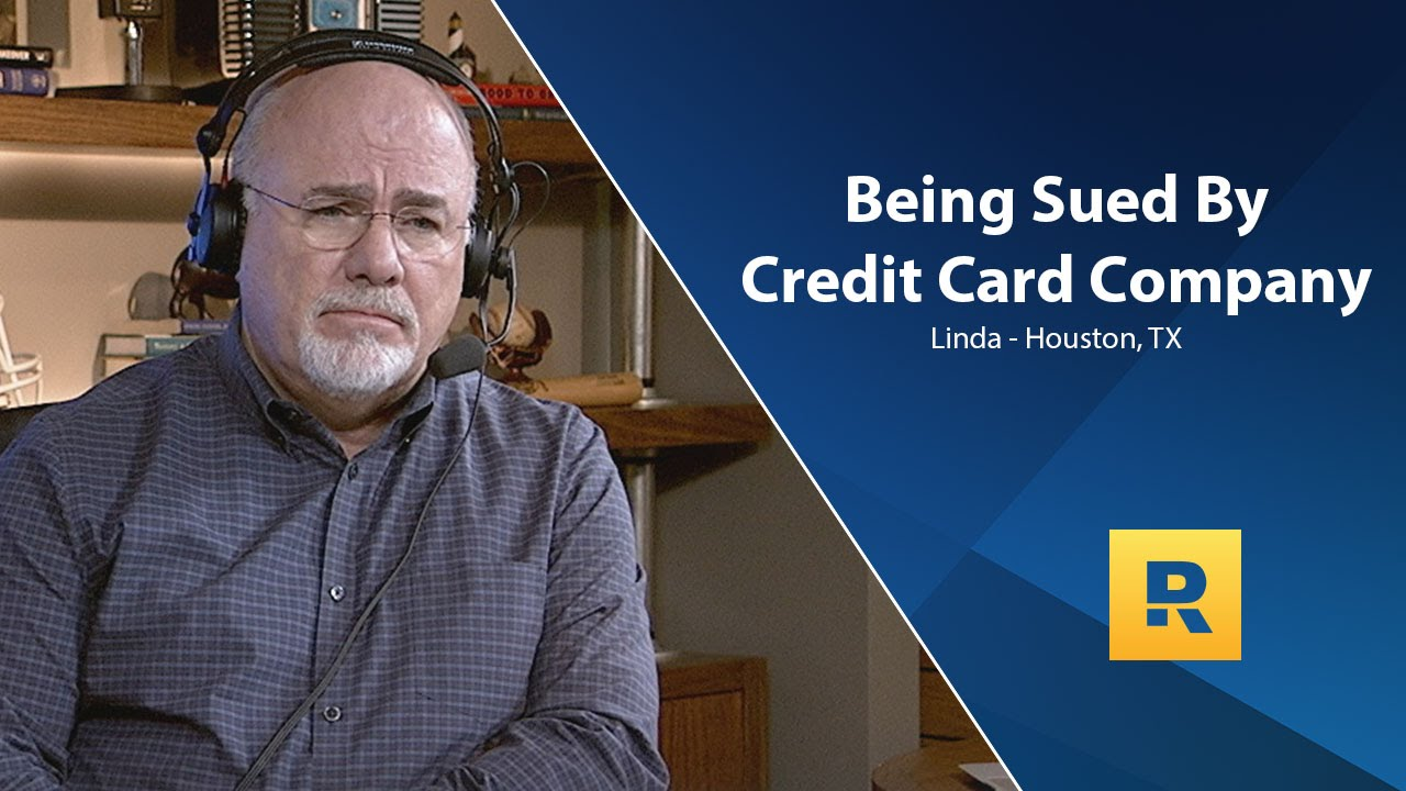 how to avoid being sued by creditors