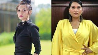 Video Ayda Jebat Tiada Niat Hina Fizikal Sherry Al Hadad download MP3, 3GP, MP4, WEBM, AVI, FLV November 2018