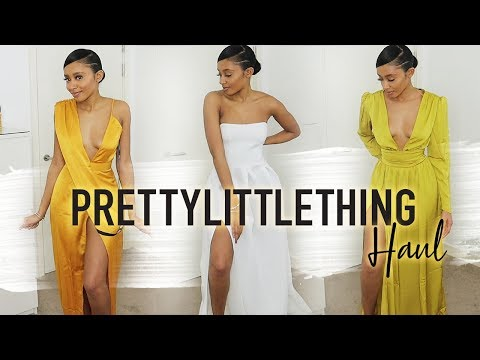 prom-dress-try-on-haul-ft-prettylittlething-|-shaunnies-life