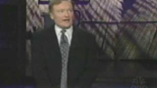 Opening monologue 1/4/01