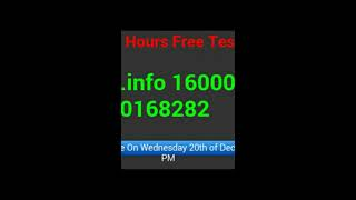 dish tv free cline cccam server life time daily update
