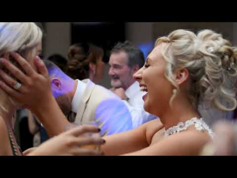 Elmhay Park Wedding - Bristol & Somerset Wedding DJ