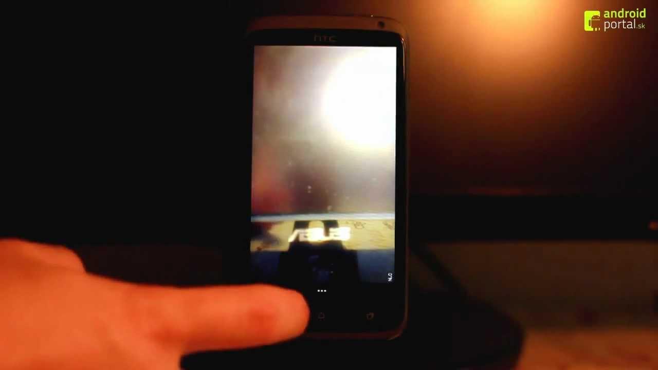 Androidportal tip na android aplikácie - flightradar24 a flipboard - androidportal.sk