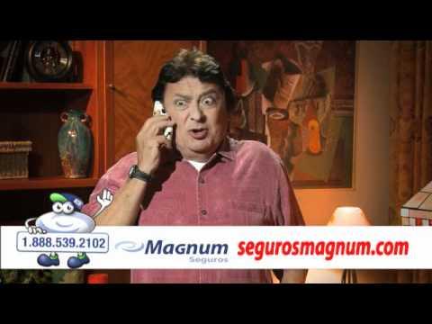 Magnum Insurance