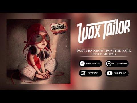 Wax Tailor - Heart Stop (Instrumental)