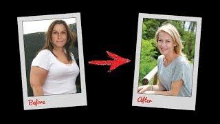 best online weight loss program-The Red Tea Detox diet plan the best drink