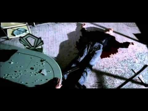 iron-butterfly---in-a-gadda-da-vida-(time-stretched-x10)-[manhunter]